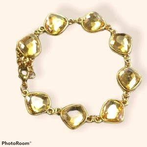 🔥2/$30🔥Perfection Imperfectionist Bracelet